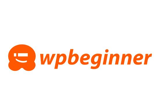 WPBeginner, WordPress Tutorials Blogs, WordPress Resources, WP Blogs, Learn WP