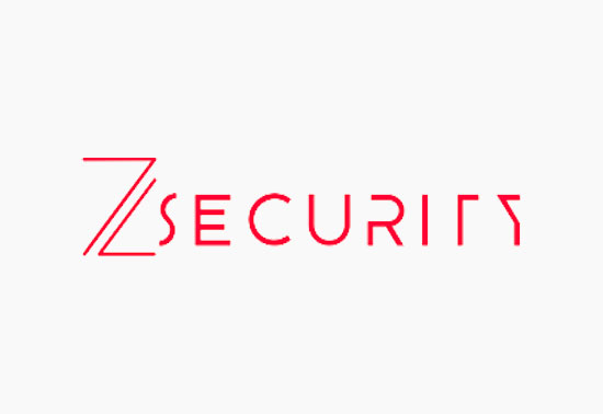 zSecurity YouTube Channels, Hacking Resources