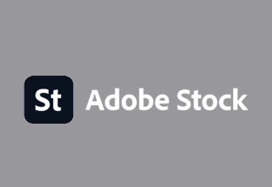 Adobe Stock, Stock photos, royalty-free images, graphics