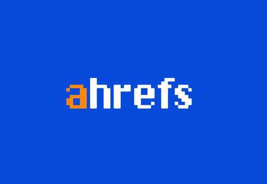 Ahrefs, SEO Tools & Resources, Grow Your Search Traffic