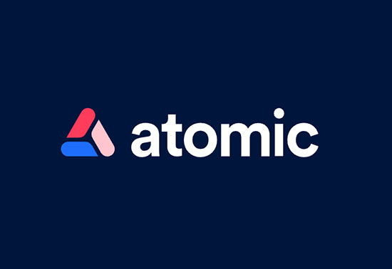 Atomic, A faster, better UI, free wireframing tool, Atomic cloud Prototyping Tool