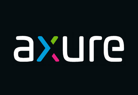 Axure Prototyping Tool, windows axure, axure prototype examples, axure rp 9, axure cloud, axure rp 8