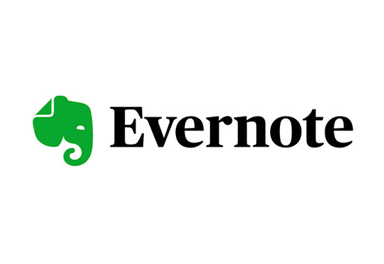 Best Note Taking App, Organize Your Notes with Evernote