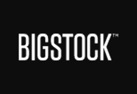 Bigstock, Stock Photos, Images, Vectors - Stock Videos, Footage