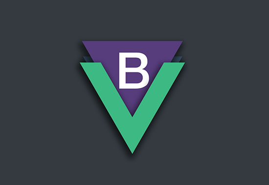 BootstrapVue Component Libraries & Frameworks