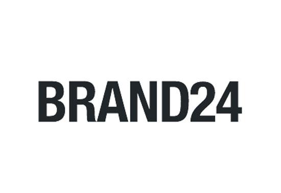 Brand24, Media Monitoring Tool