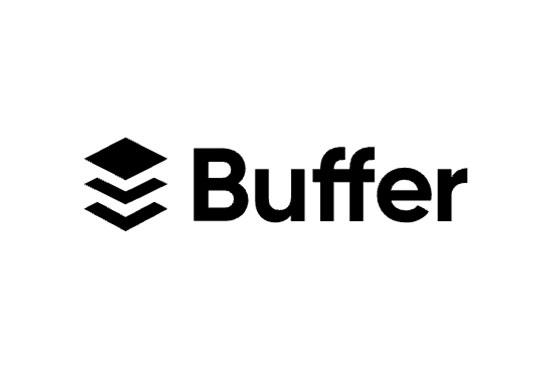 Buffer, Simpler social media tools for authentic engagement, Social Media Marketing Tool