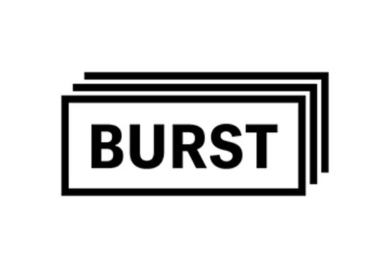 Burst by Shopify, Burst Stock Images, Free Stock images