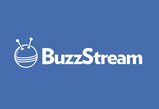 BuzzStream, Link Building and Digital PR Tools, Best SEO Tool, SEO Link Building