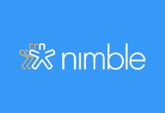 CRM Software, To Grow Your Business CRM, Try Nimble Free