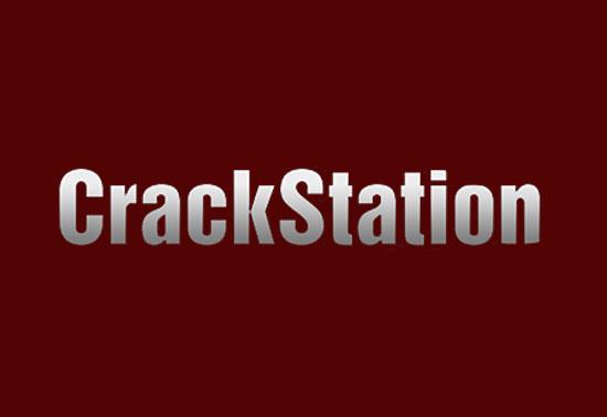 CrackStation Password Cracking Tool, Free Password Hash Cracker