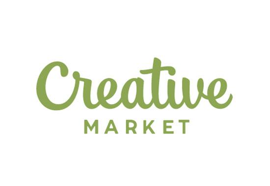 Creative Market Stock Photos