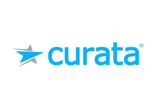 Curata Content Marketing Tool