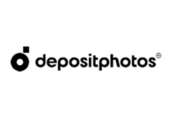 Depositphotos, Free Stock Photos, Stock Images