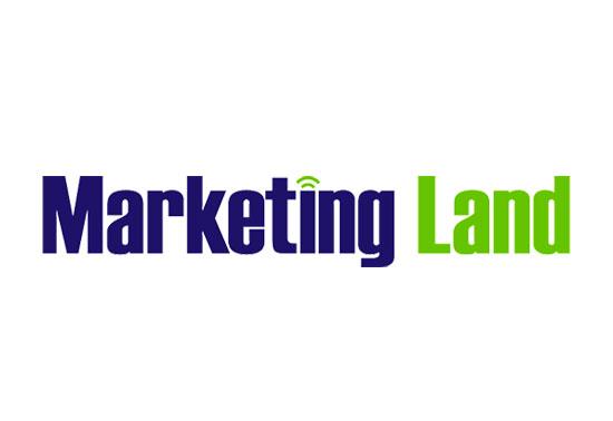 Digital Marketing Blog, Marketing Land