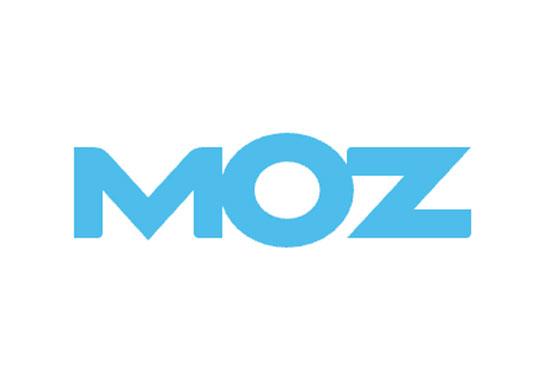 Digital Marketing Blog, Moz SEO