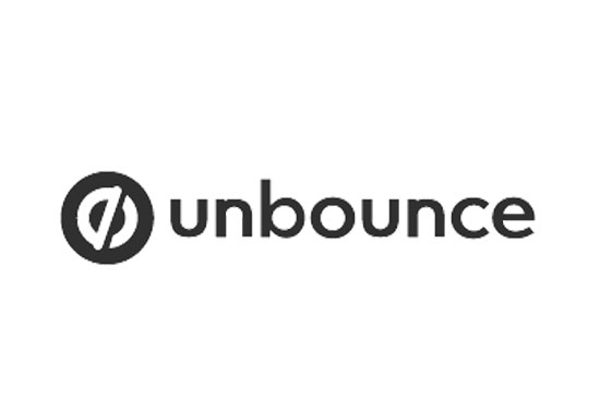 Digital Marketing Blogs, Unbounce Conversion Intelligence Blog