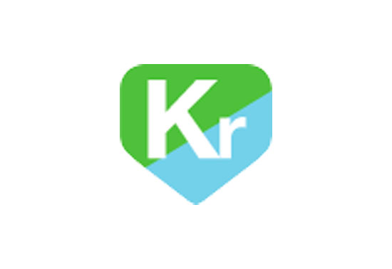 Empire.Kred Grow your Social Audience