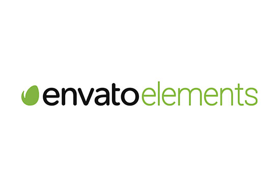 Envato Stock Photos