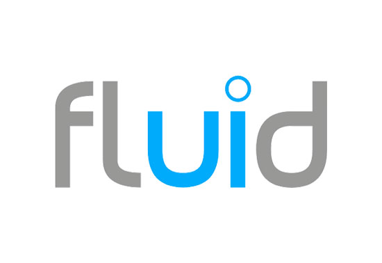 FluidUI Prototyping Tool, Prototypes in Minutes, Web and Mobile Prototypes