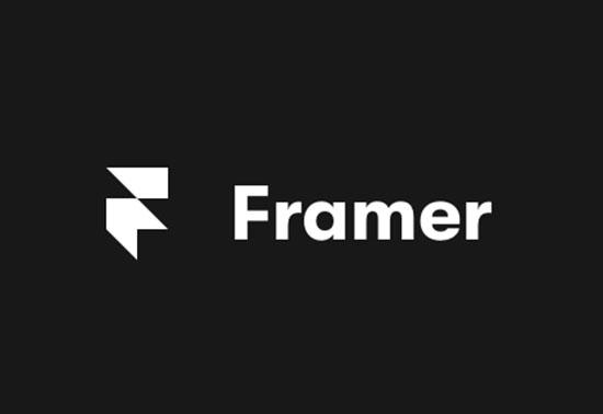 Free Prototyping Tool, framer, framer tool, framer prototype examples