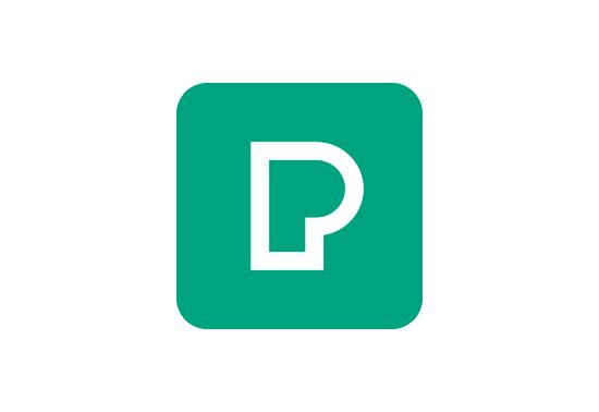 Free stock photos, Pexels, pexel, pexels hd