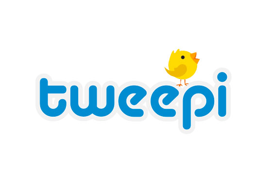 Get More Twitter Followers Fast & Easy with Tweepi, Social Media Marketing Tool