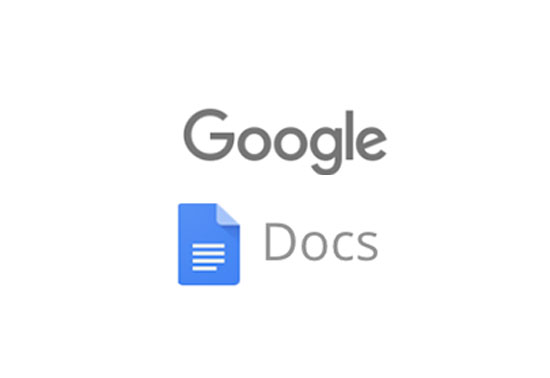 Google Docs: Free Online Documents for Personal Use