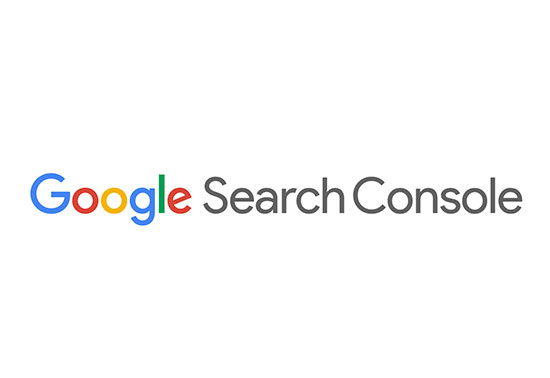 Google Search Console Tool, Search Engine Optimization Tool