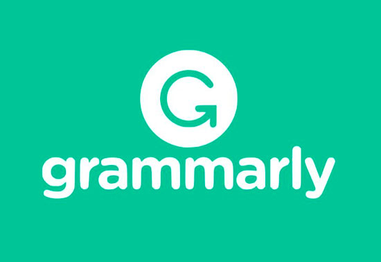 Grammarly, Free Online Writing Assistant