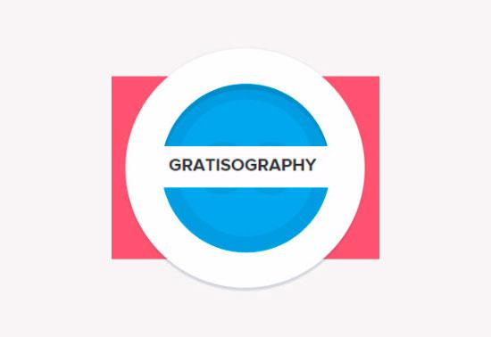 Gratisography, Free High-Resolution Photos