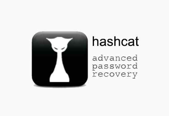 Hashcat Password Recovery, Password Hacker
