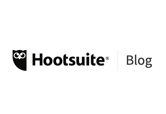 Hootsuite Blog Digital Marketing Blog
