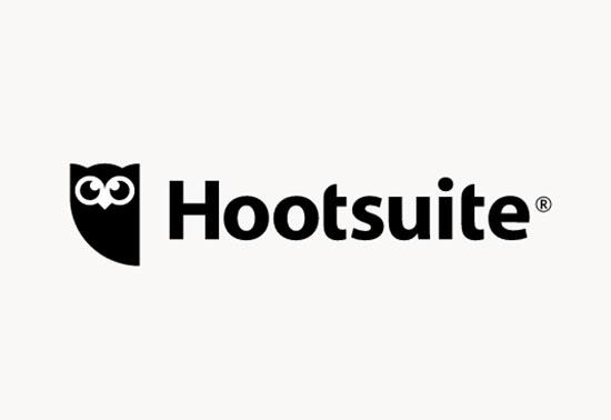 Hootsuite, Social Media Marketing, Management Dashboard