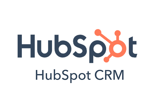 Hubspot CRM, sales force, Best CRM Software, Free CRM