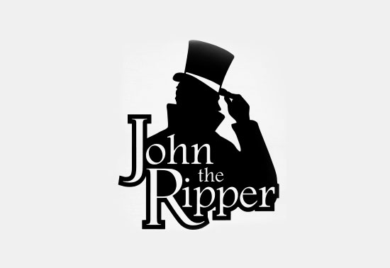 John the Ripper is an Open Source password security