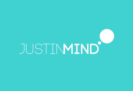 Just in mind Prototype Tool, Justinmind Prototype