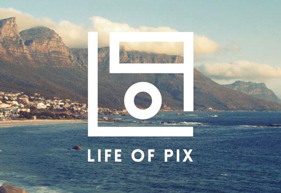 Life of Pix, free photo stock, stock photo for free