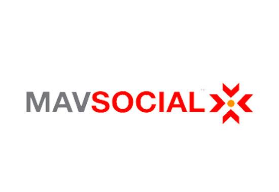 MavSocial - Social Media Management Tool, Social Media Marketing Tool