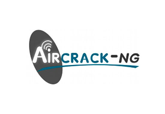 Password Cracking Tools, Aircrack-ng