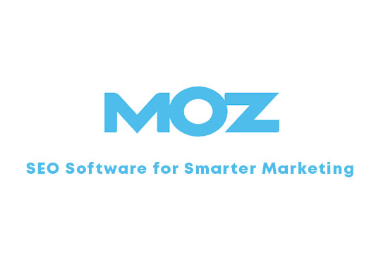 SEO Software for Smarter Marketing, MOZ SEO Tool, Search Engine Optimization