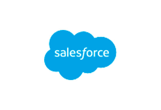 Salesforce, CRM Free, sforce login, salesforce CRM
