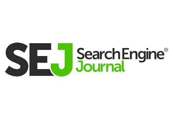 Search Engine Journal - SEO, SEO Blog, Digital Marketing Resource