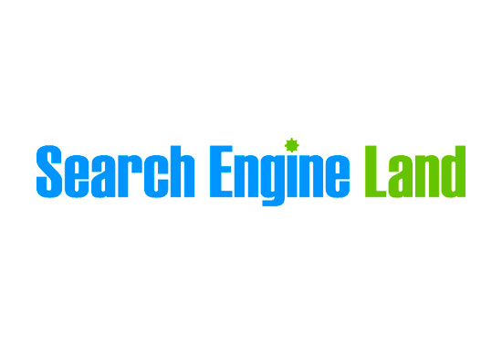 Search Engine Land, Sections, SEO, SEM, Local, Retail, Google, Bing, Social, Resources and More