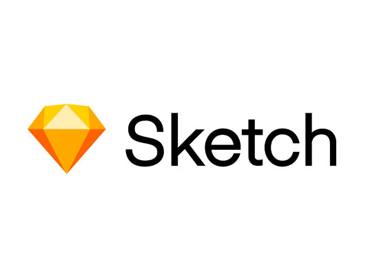 Sketch Prototyping, prototype with sketch, prototyping sketch