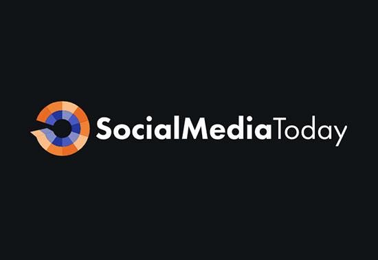 Social Media Today - Social Media News