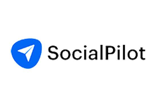 SocialPilot, Social Media Scheduling, Marketing and Analytics
