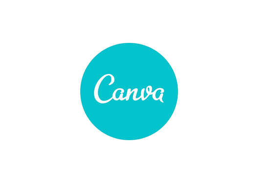 Stock Images, Canva Free, Stock Images