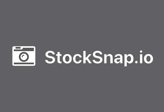 StockSnap, Free Stock Photos (CC0), stocksnap photos