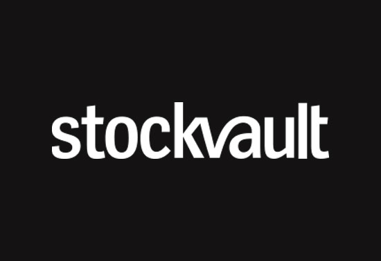 Stockvault, Free Stock Photos, Free Images and Vectors